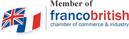 Francbritish Chambre of Commerce and Industry