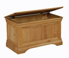 blanket-box-open