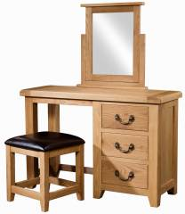 Som022--dressing-table,-som023-stool,-som024-mirror