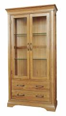 Frgd1-glass-display-cabinet-2