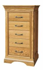 Frbs5-5-drawer-wellington-2