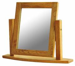 So-single-d-table-mirror-01