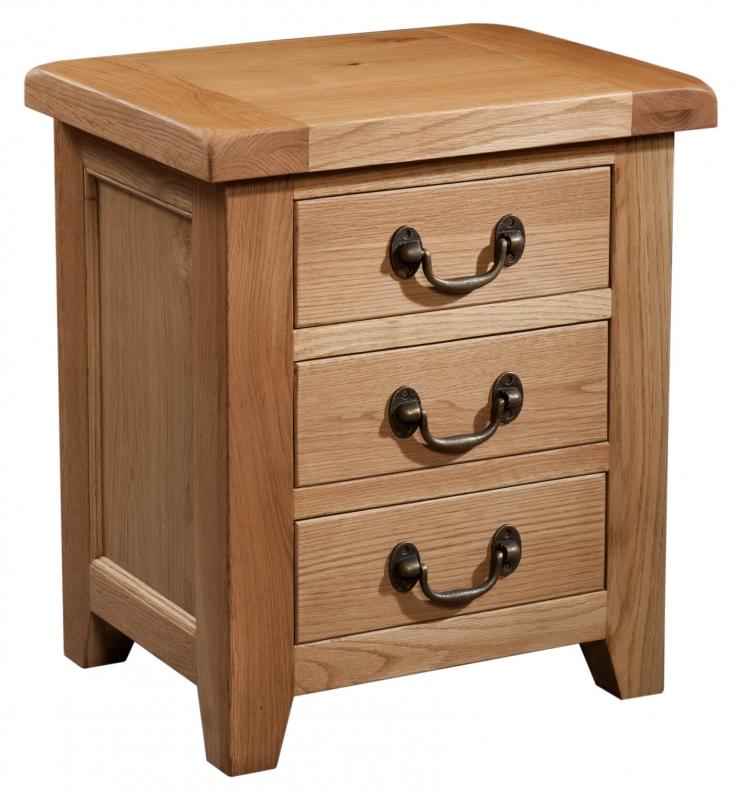 Som001-3-drawer-bedside