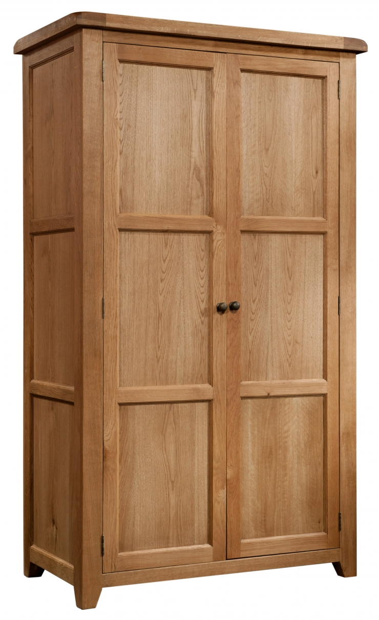 Som031-double-wardrobe