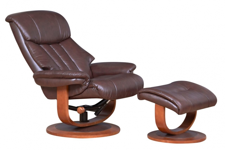 Recliner Chairs Furniture Ref Sorb