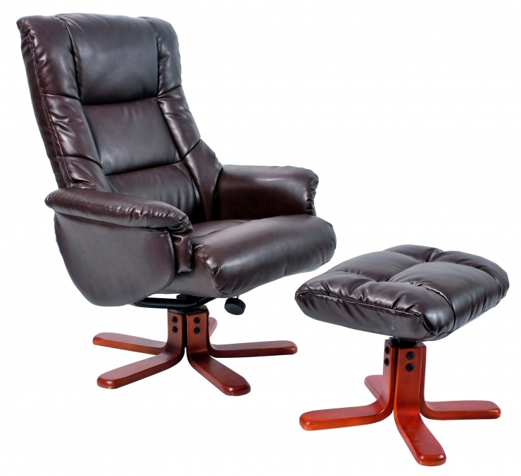 recliner chairs furniture ref nar