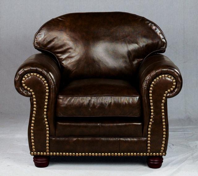 Montacute chair