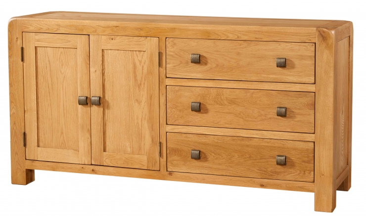 new product 03d5a 5032a Sideboards furniture: Ref. DAV002.