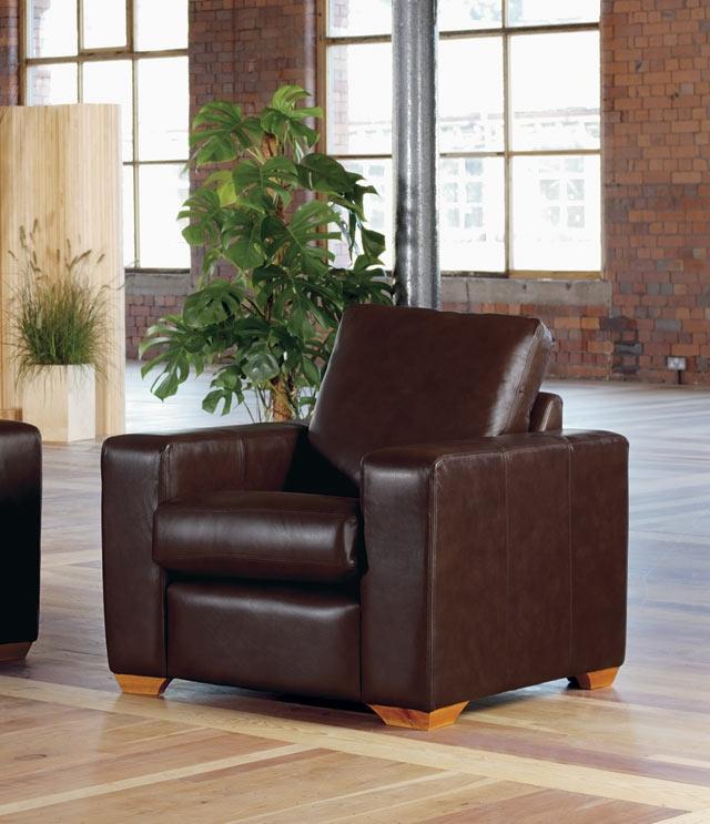 lyon-chair