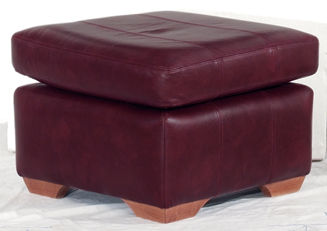 lyon-foot-stool