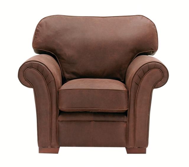 Penshurst chair