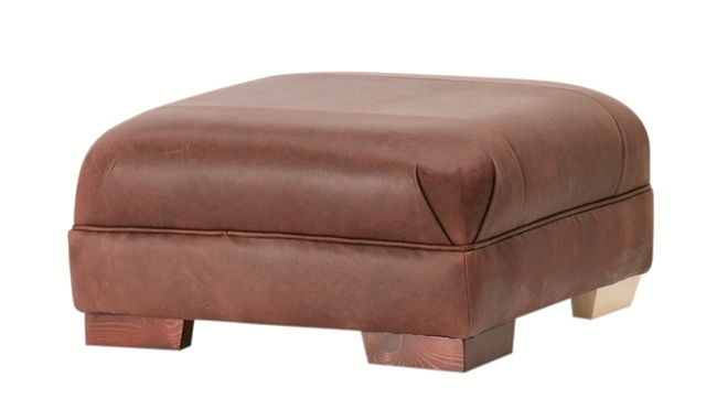 Penshuurst footstool