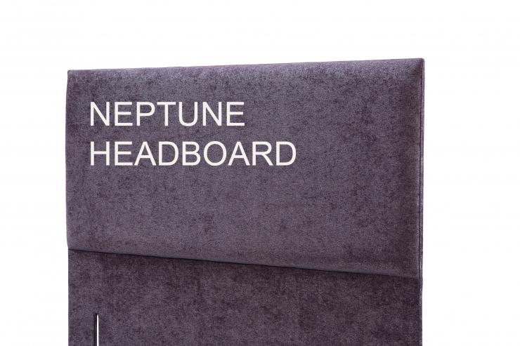 Neptune copy