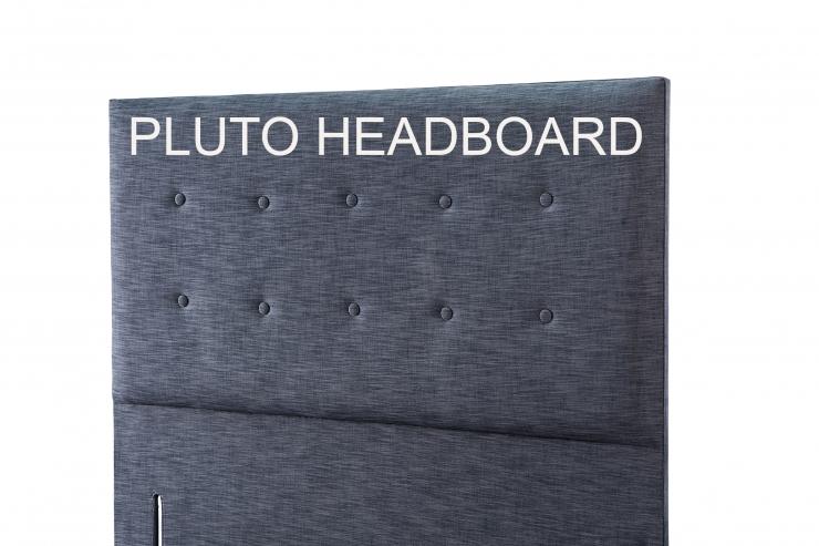 Pluto copy