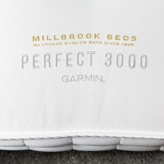 0002 perfect-3000-stitch-560x560