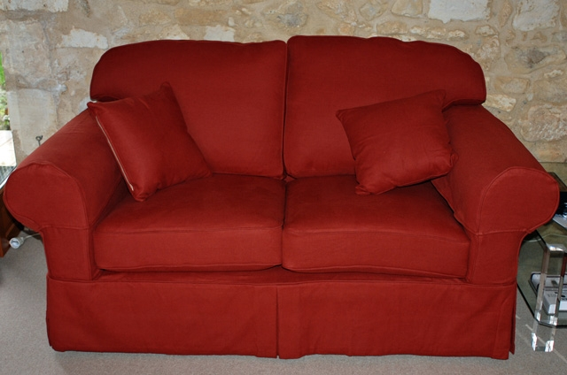 goodwood-sofa-in-paprika-fa
