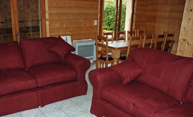 goodwood-sofas---premier-ta