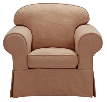 goodwood_armchair