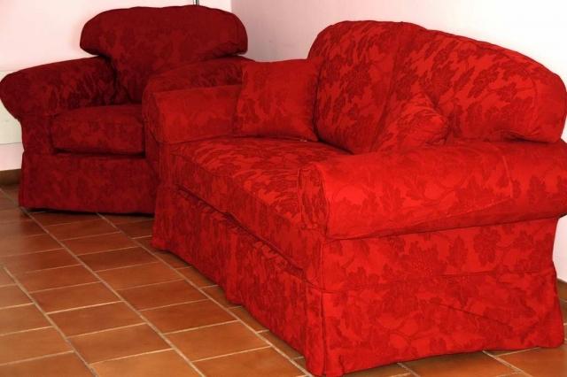 goodwood_sofas