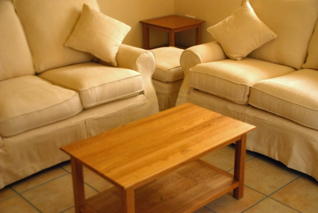 Chillingham sofas