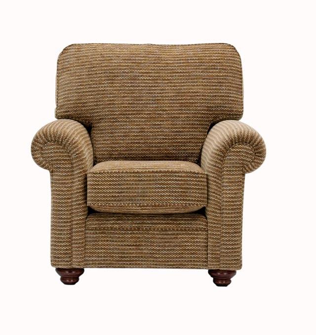shaw-chair