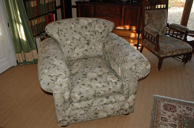 broughton-chair-in-floral-f