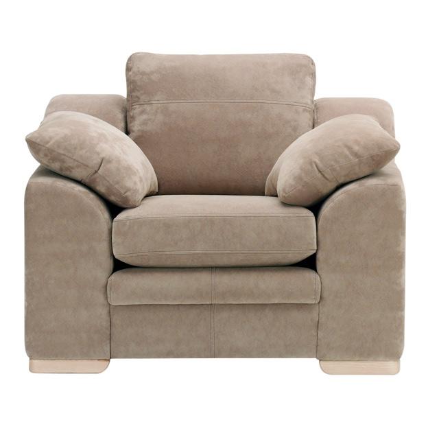 avington-chair