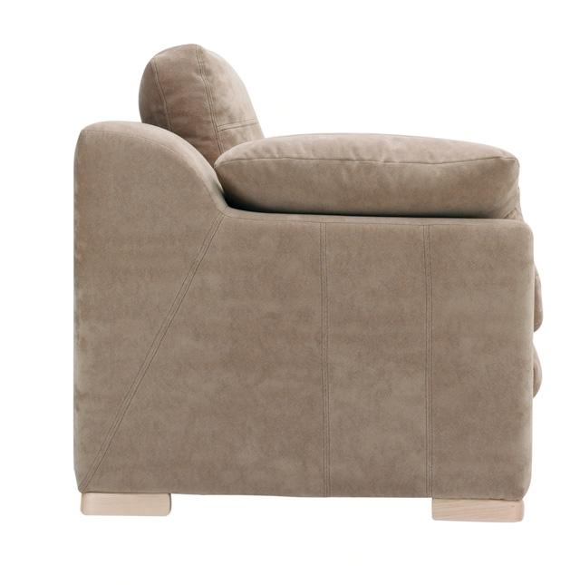 avington-side-chair