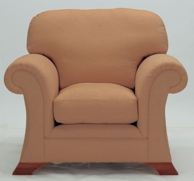 wycombe-armchair