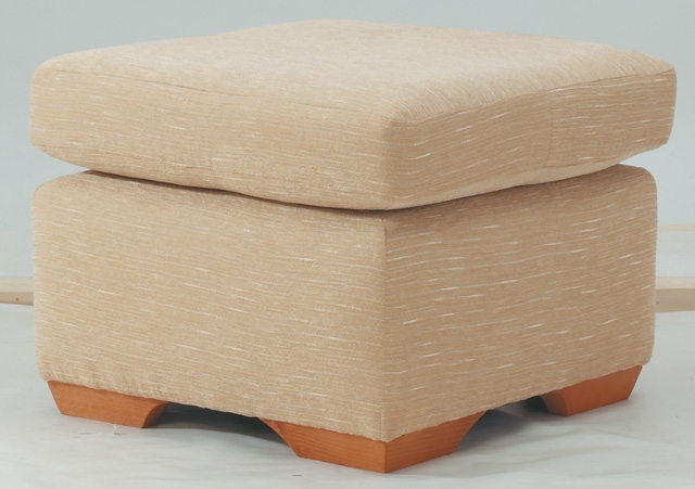 wycombe-footstool