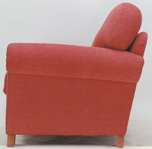 wycombe-side-chair