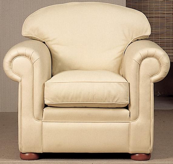 clandon-armchair-1