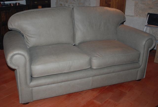 clandon-sofa