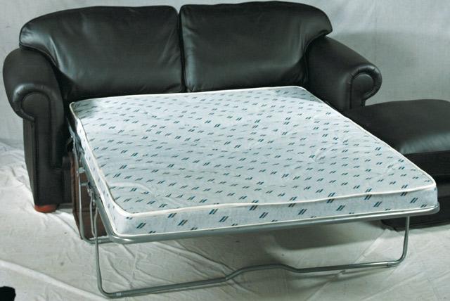 clandon-sofabed