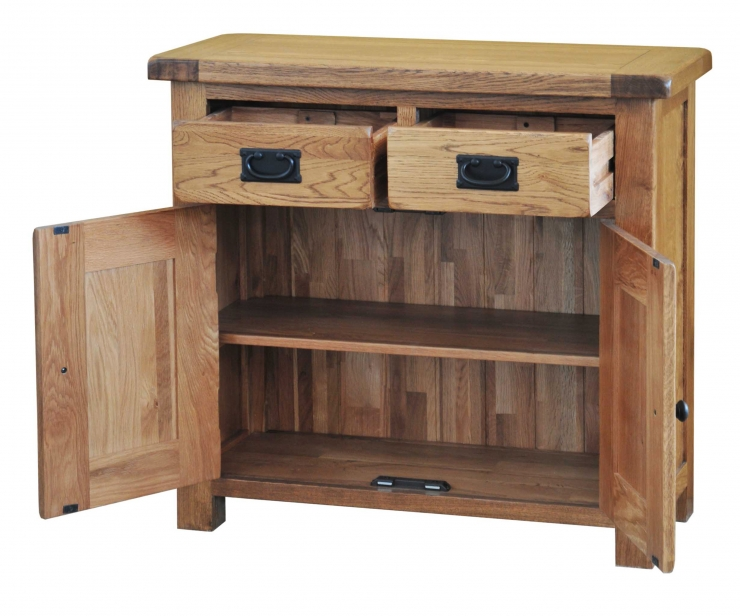 Srds15-small-sideboard-02
