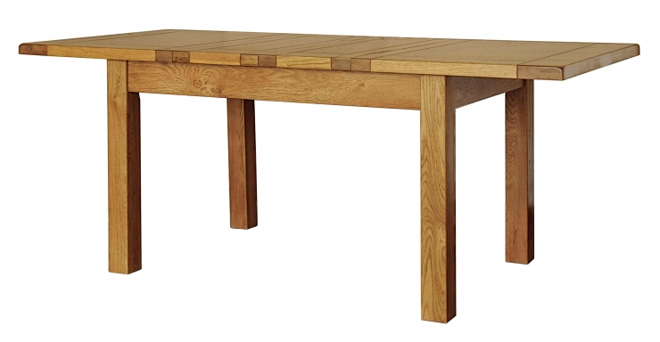 Srdt07-4ft6in-exsiting-table