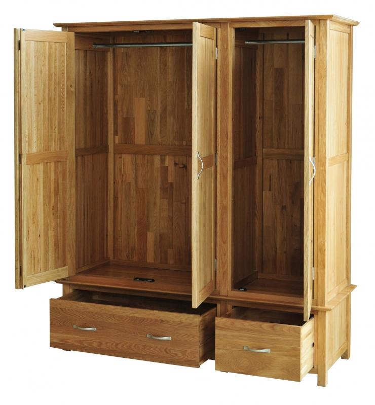 Mnw50-triple-wardrobe-02