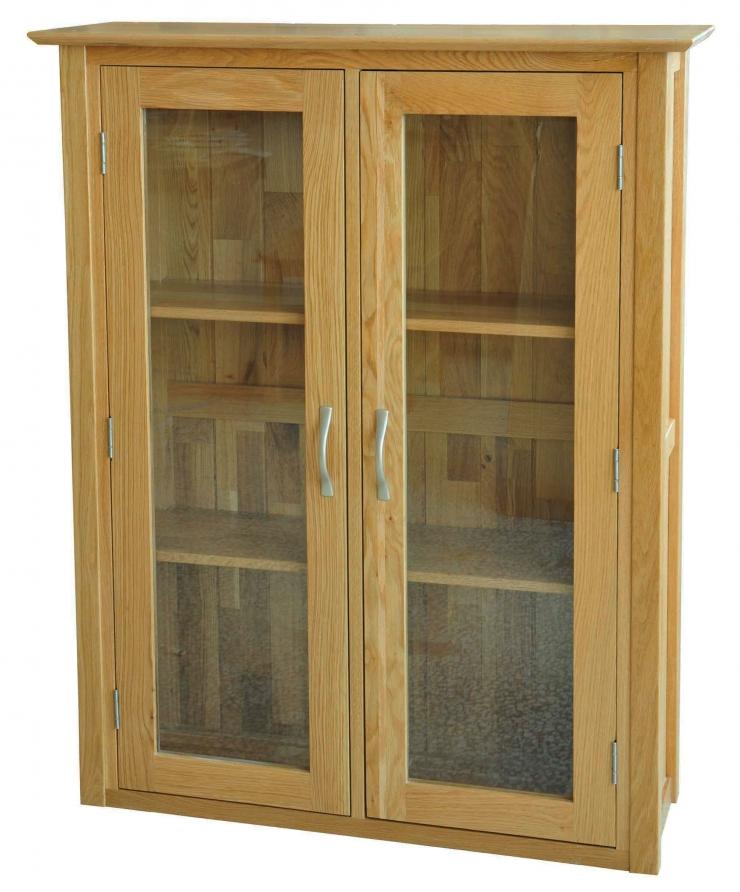Mnd20-3ft-glass-door-dresser-top-01