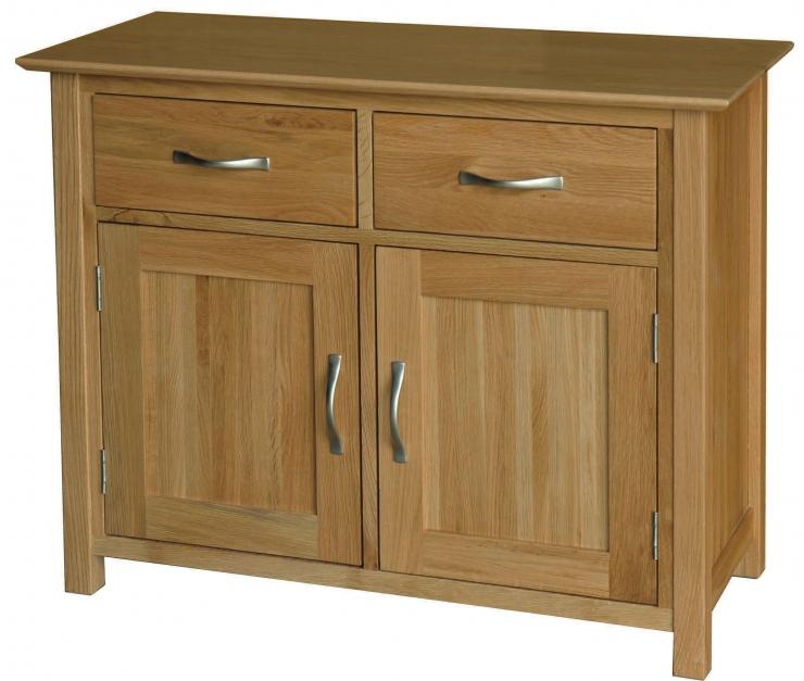 Mns20-3ft-dresser-base-01