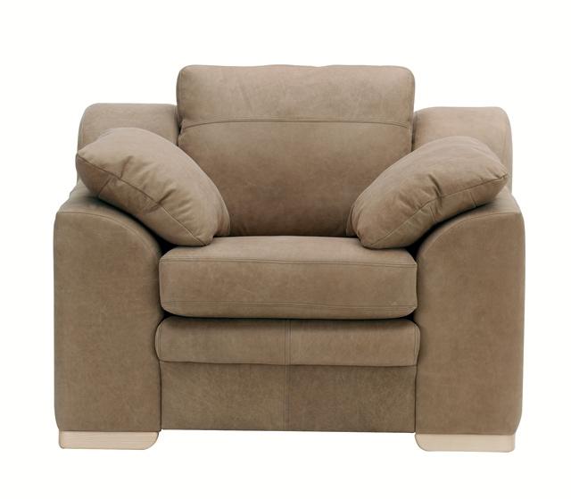 torosay armchair