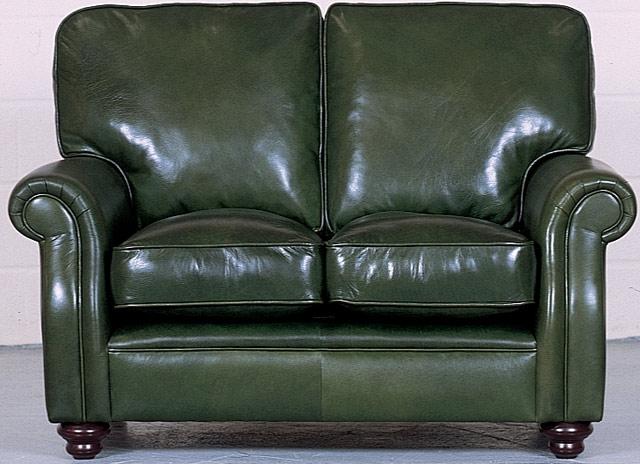 sorento 2 seat