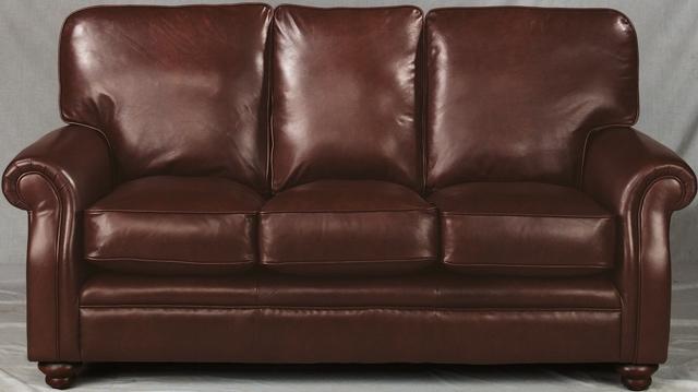 sorento 3 seat
