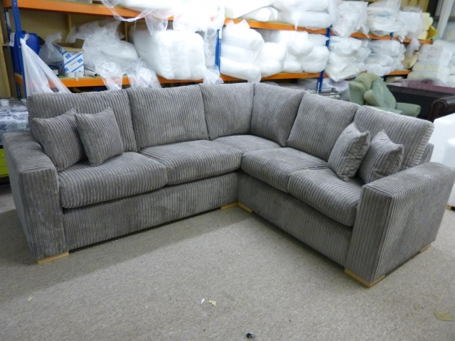 clevedon corner sofa france