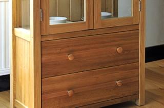 JM Oak Furniture