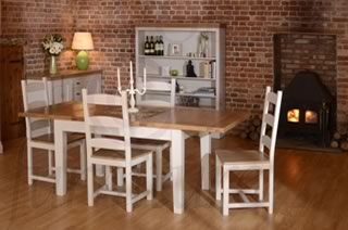 Lundy Pine Furniture