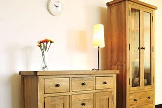 RM Oak Furniture
