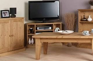 Tarka Pine Furniture Part 42